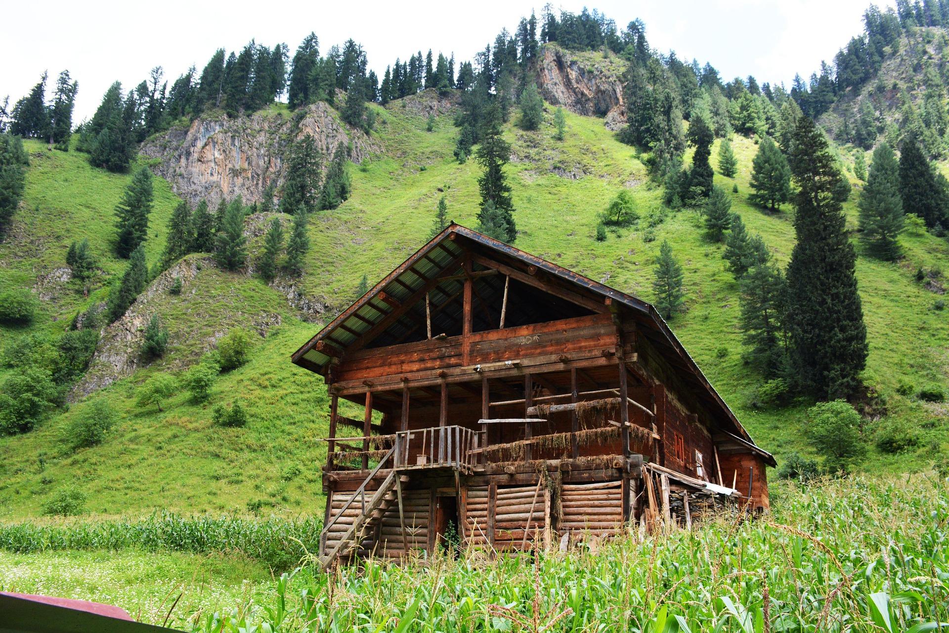 beautiful home uawrites.com