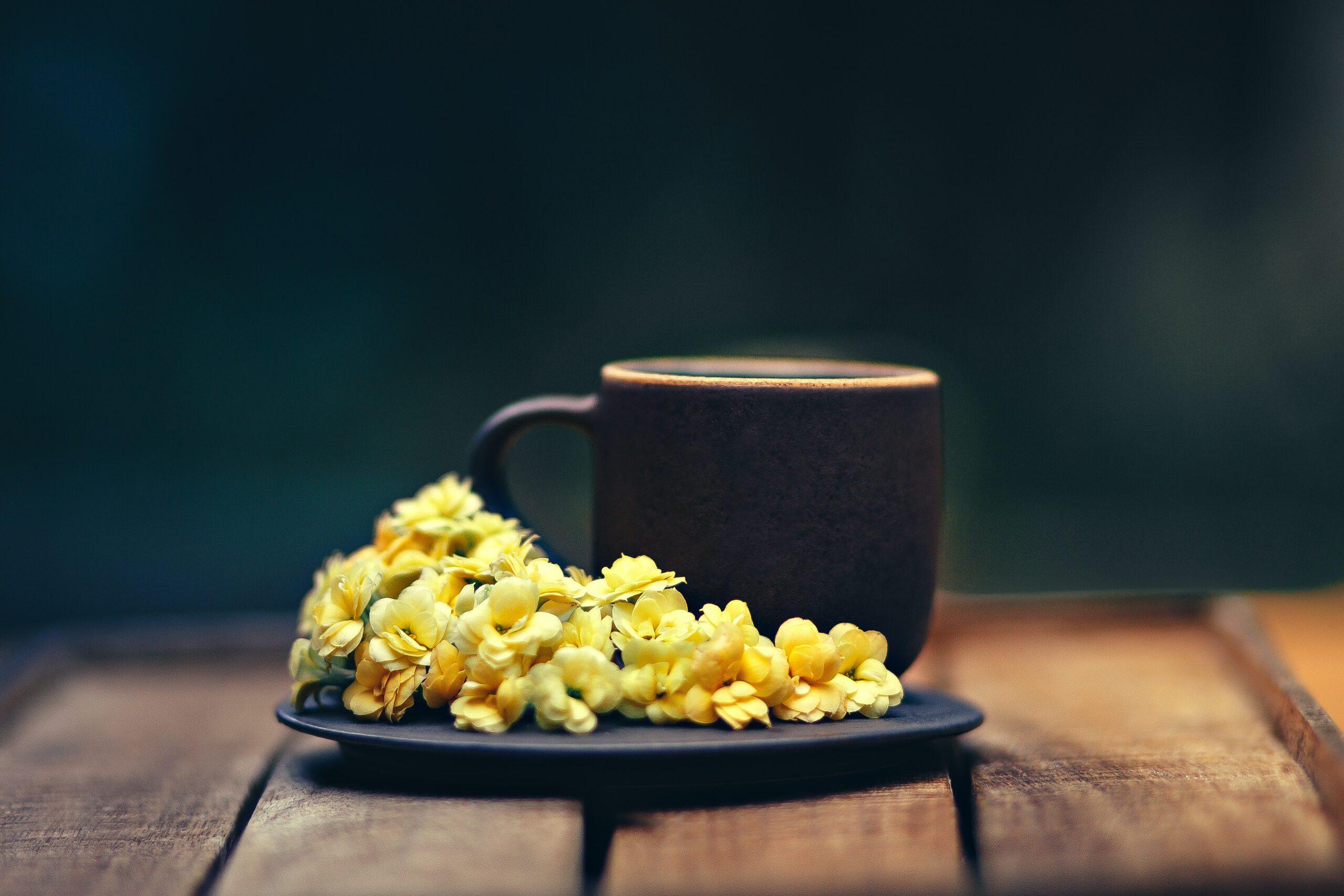 chai tea uawrites.com